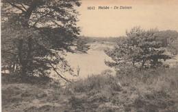 Heide-Calmpthout , Kalmthout  ,  De Duinen ,( F.Hoelen ,Cappellen ,n° 8642 ) - Kalmthout