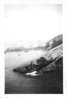 BIARRITZ  1952  PHOTO 9 X 6 CM - Lieux