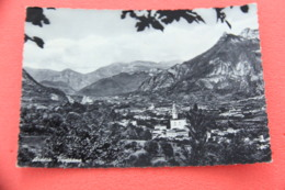 Vicenza Arsiero 1963 Ed. Antoniani  Senza Francobollo - Vicenza