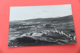 Vicenza Camporovere Veduta Aerea 1951 - Vicenza