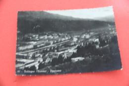 Vicenza Valdagno 1953 - Vicenza