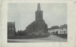Photo Carte De Velaine-sur-Sambre Photographe L.Salingros Falisolle - Sambreville