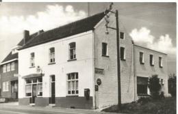 Nuth Valkenburgweg 32 - Valkenburg