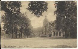 Oostkamp - Oostcamp - Château De Celles 1924 - Oostkamp