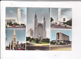 CPM PHOTO CASABLANCA,SOUVENIR - Casablanca
