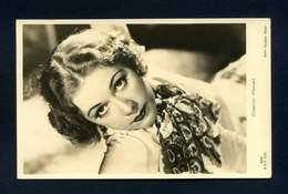 Cartolina Cinema - Eleanor Powell - Attori