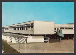 Radevormwald - Geschwister Scholl-Schule - Radevormwald