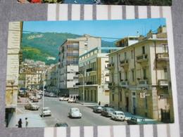 NICASTRO COLORI VG 1970 - Lamezia Terme