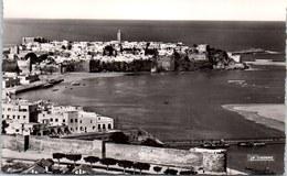 MAROC RABAT  [REF/S030183] - Marokko