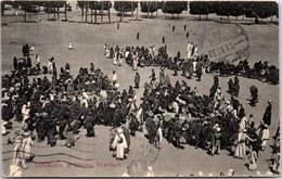 SOUDAN KHARTOUM  [REF/S030264] - Soudan