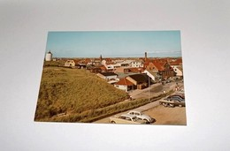 Ansichtskarte-w-201-8043-Løkken Over Løkken - Cartes Postales