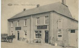 RIEZES : Maison Calille Dupont - Chimay