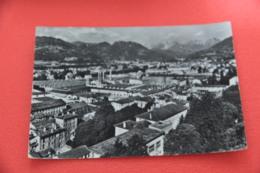 Vicenza Schio 1967 Scorcio - Vicenza