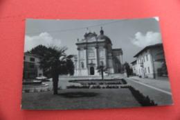 Vicenza Sandrigo La Chiesa Ed. Seganfreddo NV + Punta Destra Alto Sbucciata - Vicenza