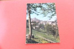 Vicenza Tonezza Del Cimone 1962 Ed. Canale - Vicenza