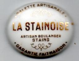 La Stanoise - Cartoons