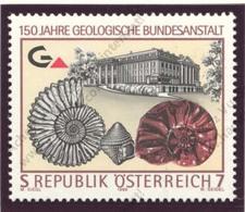 Autriche, Yvert 2127**, MNH - 1991-00 Ongebruikt
