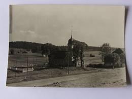 CPSM - MALPAS - L 'Eglise - Francia