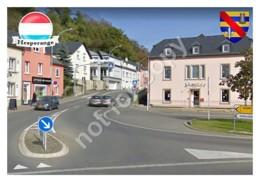 Hesperange (Hesper)   Luxembourg   Commune   Postcard Modern Ukraine - Mapas