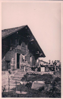 Chalet D'Alpage Avec Restauration (899) - Agriculture