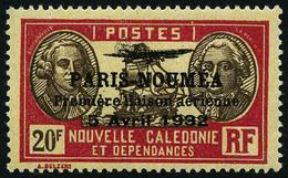 **/* N°3/28 La Série,quelques ** - TB - Nouvelle-Calédonie