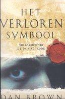 Het Verloren Symbool (Dan Brown) (Luitingh 2009) - Horrors & Thrillers
