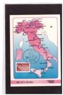 TEM11071   -  AGRIGENTO  15.5.1999  /   PARTENZA  2° GIRO D'ITALIA - Wielrennen