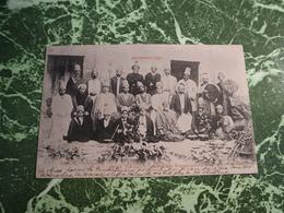 1carte Postale MESOPOTAMIE (les Derniers Tourneurs) - Cartes Postales