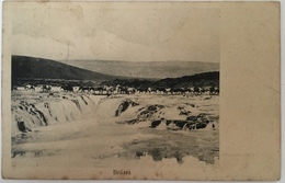 Islanda 02 - Island - Bruara 1910 - Islande