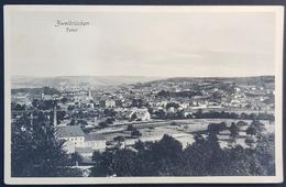 1910 Zweibrücken Germany, Allemagne - Zweibrücken
