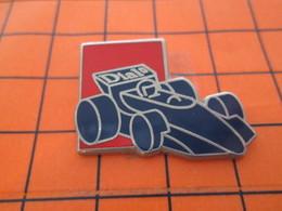 719 Pin's Pins / Belle Qualité Et Rare / THEME AUTOMOBILE : F1 FORMULE 1 DIAL - F1