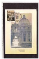 TEM11123   -   ROMA  27.2.1999   /    51°  CONVEGNO FILATELICO NAZIONALE - Esposizioni Filateliche