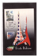 TEM11125   -   PARIGI 11.7.1999    /     PHILEX FRANCE '99 - Esposizioni Filateliche
