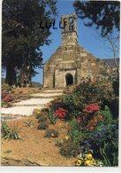 DEPT 29 : édit. Jos Le Doaré N° 9 8320 : Chateauneuf Du Faou La Chapelle Du Moustoir - Châteauneuf-du-Faou
