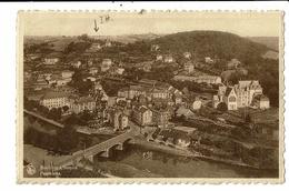 CPA-Carte  Postale -Belgique-Bouillon  Panorama -1930 VM13036 - Bouillon