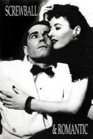 [MD4334] CPM - CINEMA - SCREWBALL & ROMANTIC - LAB 80 FILM - PERFETTA - NV - Cinema