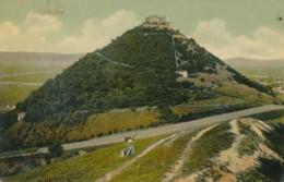 XROM.47.  Déva - Vára - 1909 - Roemenië
