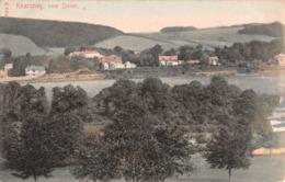 R290472 E8274. Kearsney Near Dover. St - Postcards