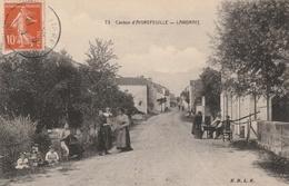 Landrais ( Canton D Aigrefeuille ) - Frankreich