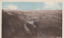 Beaumontel (Eure) - La Vallée - Francia