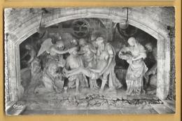 C.P.M. Saint-Mihiel - Le Sepultre - Saint Mihiel