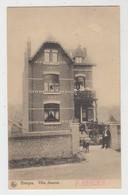 Bierges  Wavre   Villa Jeanne - Wavre