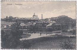 Lonato: Panorama - Brescia