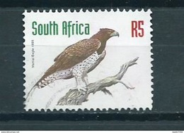 1998 South-Africa R5 Birds Of Prey,eagle,oiseaux Used/gebruikt/oblitere - Sud Africa (1961-...)