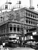 Photo Inde Calcutta La Mosquée Nakhoda Photo Vivant Univers - Lieux