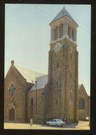 Coex (85) : L'église - France