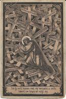 DP. THERESIA VAN DEN BUSSCHE ° COUCKELAERE 1788- + WERCKEN 1867 - Religion & Esotérisme
