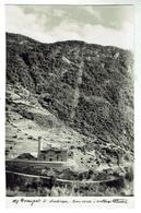 ANDORRE - Emisora I Antenes - Andorre