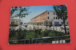 Rovigo Papozze Nuovo Centro 1972 - Rovigo