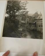 Photo Ancienne Diest - Diest